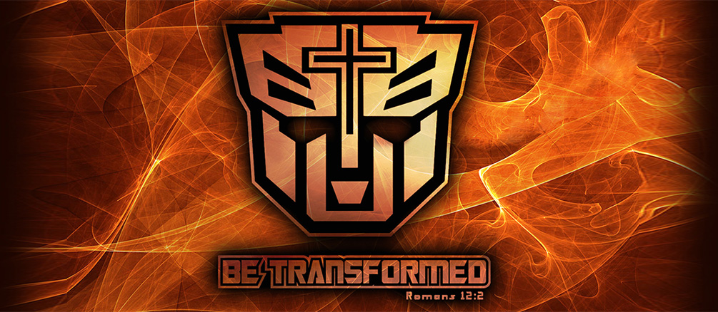 Be_Transformed_Gold_22